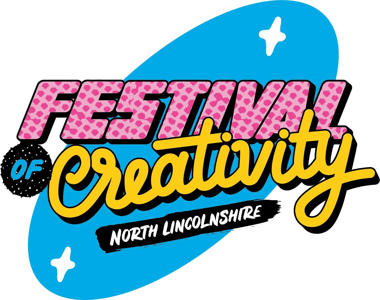 Festival of Creativity North Lincolnshire